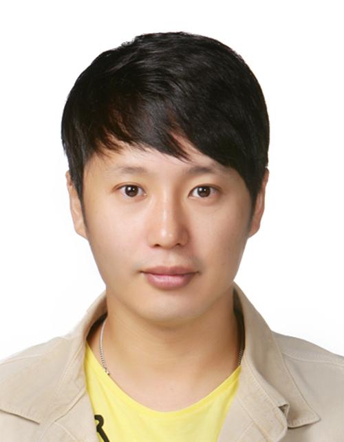 MBC박주영 증명사진.jpg